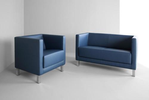 Sofa i fotel Vancouver Lite 26
