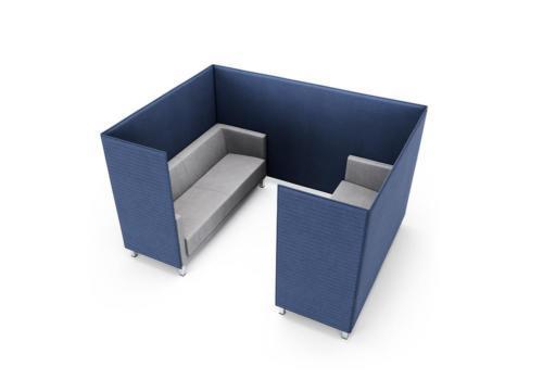 Sofa i fotel Vancouver Lite 28