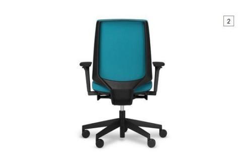 fotele-obrotowe-light-up-002