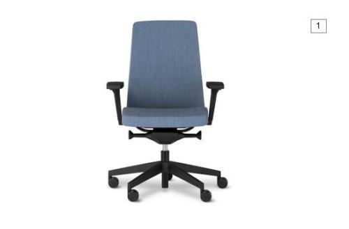 fotele-obrotowe-motto-01