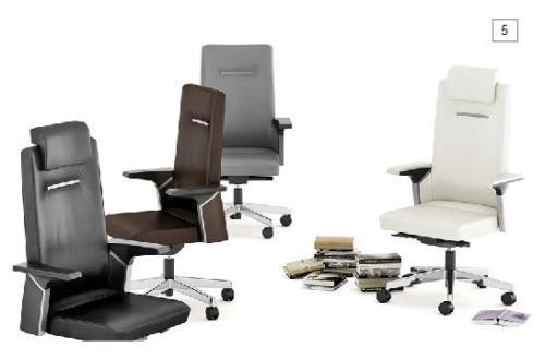 fotele-pracownicze-ceo-005