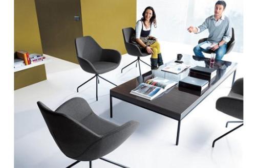 fotele-pracownicze-fan-09