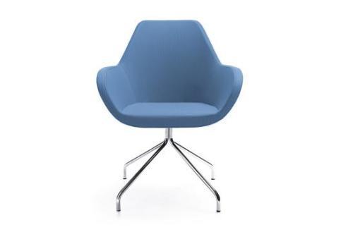 fotele-pracownicze-fan-11