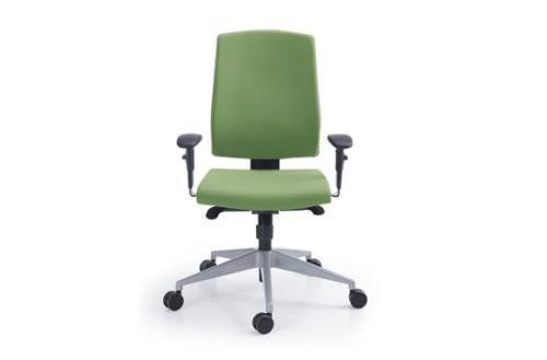 fotele-pracownicze-raya-01