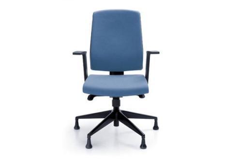 fotele-pracownicze-raya-08