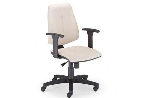 fotele pracownicze Gem 06