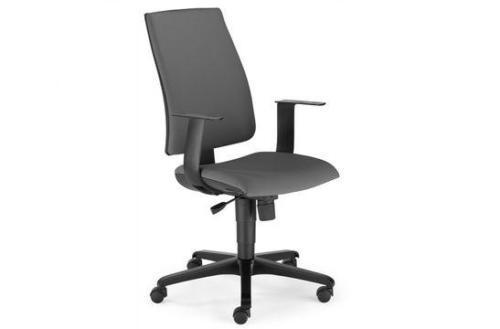 fotele pracownicze Intrata 05